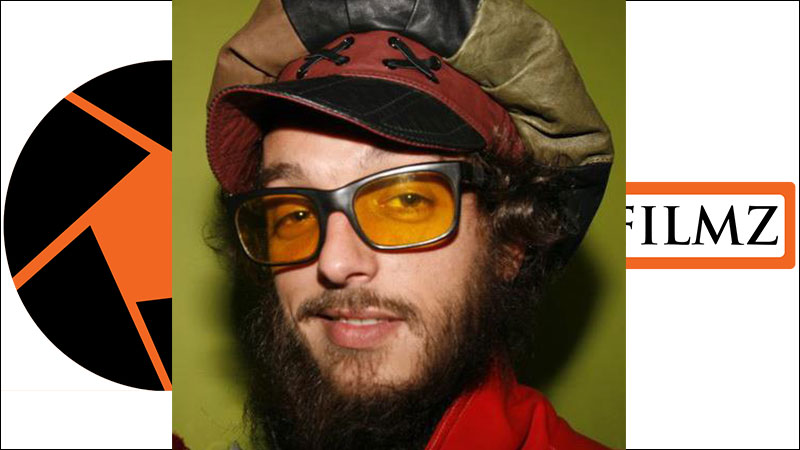 Picture of Derek Debru