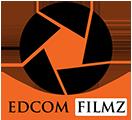 Edcom Filmz